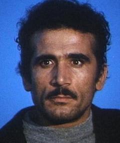 Photo of Salvatore Billa