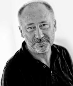 Photo of Altan Erkekli