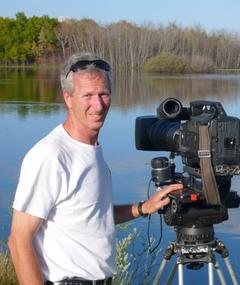 Photo of Richard Fox