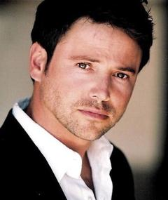 Photo of David Lascher