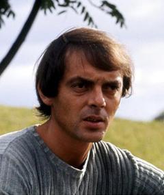 Photo of Arild Kristo