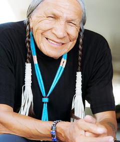 Photo of Saginaw Grant