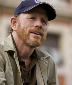 Photo of Ron Howard