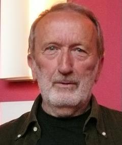 Photo of Roland Gräf