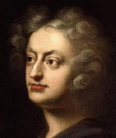Photo of Henry Purcell