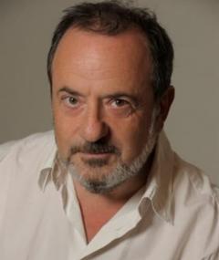 Photo of Bruno Abraham-Kremer