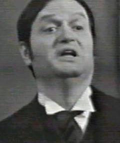 Photo of Vittorio Fanfoni