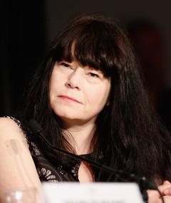 Photo of Simone Urdl