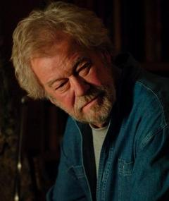 Photo of Gordon Pinsent