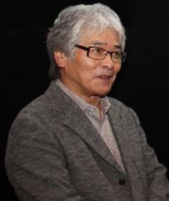 Photo of Goro Yasukawa