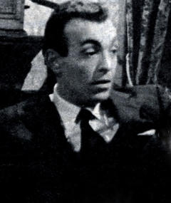 Photo of Ivano Staccioli