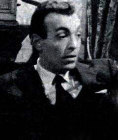 Photo of Ivano Staccioli