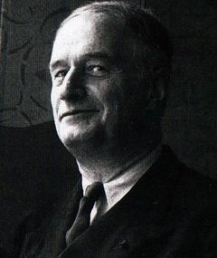 Photo of Maurice Yvain