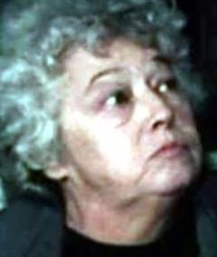 Photo of Louisette Rousseau