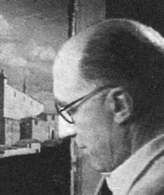 Pierre Schild का फोटो