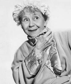 Photo of Ida Moore