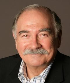 Photo of Henri Szeps