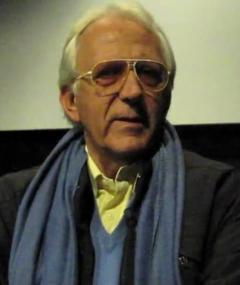 Photo of Roberto Bessi
