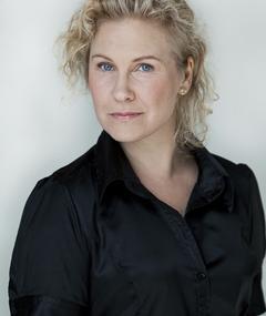Eva Melander का फोटो