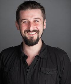 Photo of Ionuţ Caras