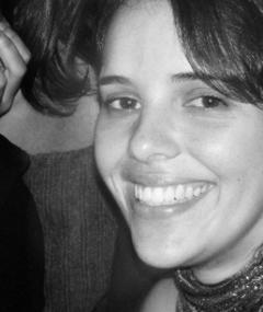 Foto Lívia Serpa