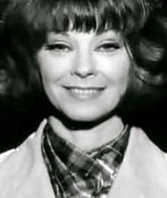 Photo of Hella Petri