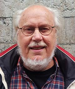 Photo of Göran Wassberg