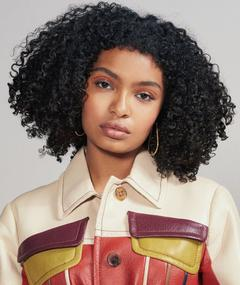 Photo of Yara Shahidi
