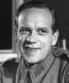 Photo of Einari Ketola
