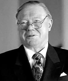 Photo of Mikko Nousiainen