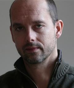 Photo of Maurice Barthélémy