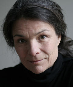 Photo of Jette Lehmann