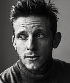 Photo of Jamie Bell