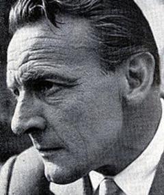 Photo of Piero Pastore