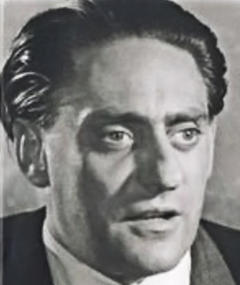 Photo of Vincenzo Talarico