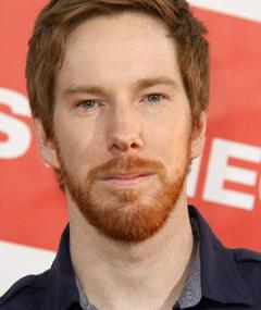 Photo of Chris Owen