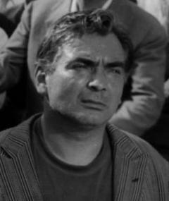 Photo of Nino Vingelli