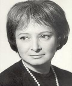 Photo of Rosita Pisano