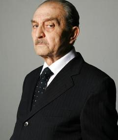Photo of Sergio Fiorentini