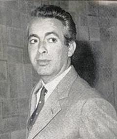 Photo of Antonio Pierfederici