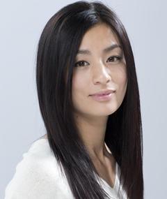 Photo of Machiko Ono