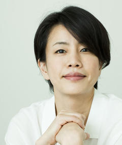 Photo of Makiko Watanabe
