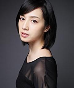 Photo of Nanami Sakuraba