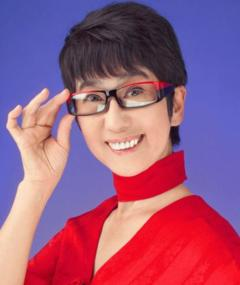 Photo of Hanako Tokachi