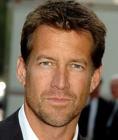 Photo of James Denton