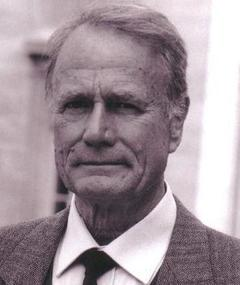 Photo of Michel Ruhl