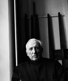 Photo of Pierre Soula