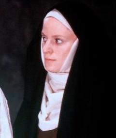 Photo of Gloria Doer