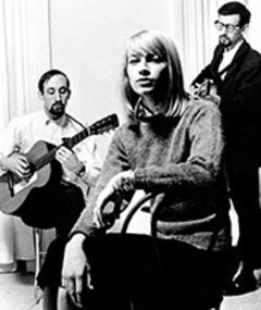 Foto di Peter Paul and Mary