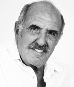 Photo of Salvatore Basile
